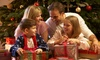 Podlasie: 1-5 nocy z HB i atrakcjami – Boże Narodzenie, ferie i więcej