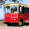 Up to 55% Off Historical Trolley Tour
