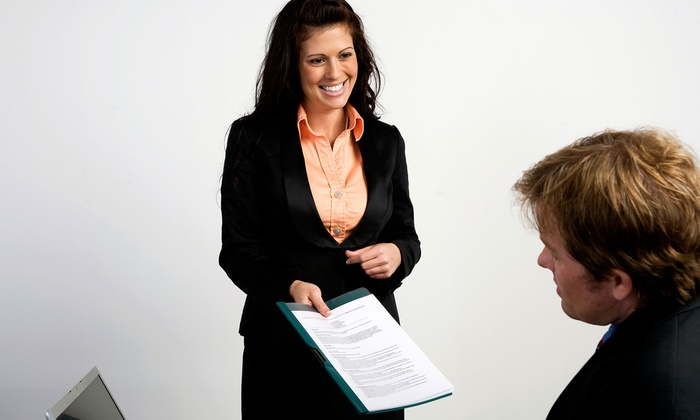resume writing services refined resume services groupon
