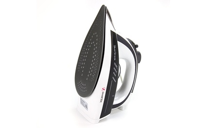 Smartek Heavy-Duty Steam Iron