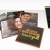 $13.99 for a Blake Shelton 5-CD Collection