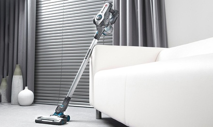 Hoover Discovery Pets 2 in 1 DS22PTG Cordless Vacuum Cleaner With Free Delivery