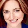 Lisa Williams – Up to $ Off Psychic Medium Event