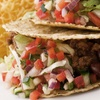 Half Off Mexican and Western Food at California Grille