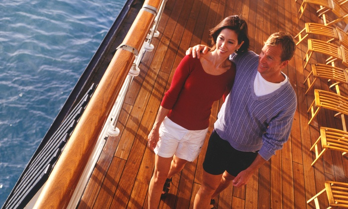Deo Juvante - Newport Beach: Labor Day Weekend Yacht Cruise for One or Two from Newport Fun Tours (Up to 65% Off)