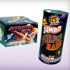 Up to 56% Off at TNT Fireworks