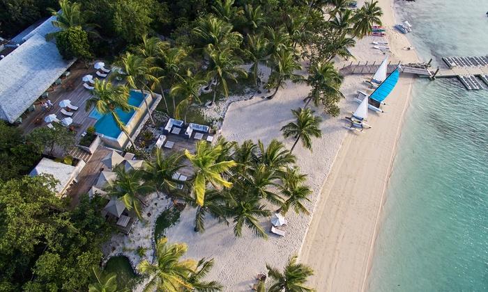 Premium collection tiamo resort in tiamo beach groupon getaways premium collection tiamo resort tiamo beach bahamas premium collection 4 publicscrutiny Images