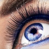 Up to 74% Off Eyelash Extensions at Lashes by Jade