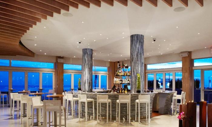 Allegria Hotel Long Beach Groupon