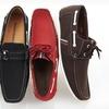$34.99 for Franco Vanucci Men's Loafers