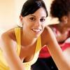 61% Off 30-Day Gym Membership