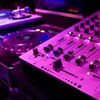 50% Off Wedding-DJ Package with Lighting