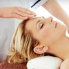 Up to 56% Off Reiki Treatments