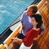 51% Off Lake Cruise for Two