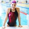 Up to 53% Off Lessons at SET Aquatics