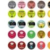Tea Sampler 35-Count Single-Serve Pods
