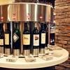 55% Off Wine-Tasting Package in Winter Park