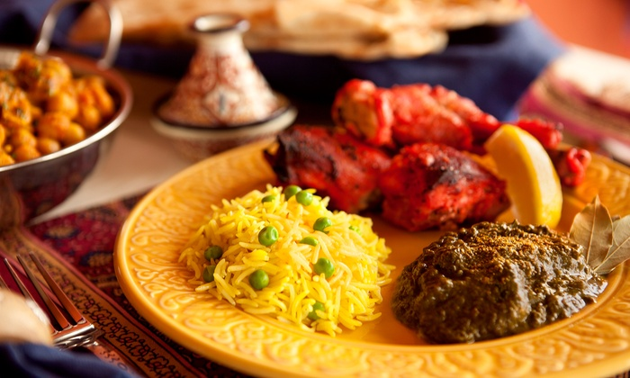 Moroccan cuisine marrakech restaurant groupon for About moroccan cuisine