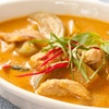 50% Off Thai Food at Tuk Tuk Thai Bistro