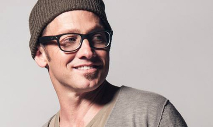 tobyMac's Hits Deep Tour - Coral Sky Amphitheatre: $27 to See tobyMac's Hits Deep Tour at Cruzan Amphitheatre on Saturday, November 16, at 7 p.m. (Up to $53.50 Value)
