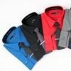 Harve Benard Dress Shirt and Tie Box Set