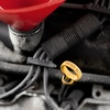 Up to 60% Off Oil Change or Brake Service