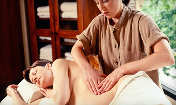 Spiral Womb Wisdom - San Anselmo: $39 for a 60-Minute Pre- or Postnatal Massage at Spiral Womb Wisdom ($80 Value)