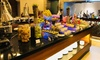 4* Christmas Eve Dinner Buffet: Child (AED 65) or Adult (AED 89)
