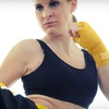 Up to 78% Off Cardio Kickboxing or Adult or Kid's Karate