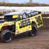 Up to 55% Off Dirt-Track Racing Experience