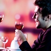 $7.50 for a Dance and Mixer for Singles Aged 40–60ish