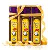 Garlic Gold Oil Gift Box