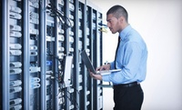 97% Off IT Network Cisco Training Package at  IT University Online