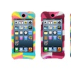 Griffin Survivor Skin Case for Apple iPod touch (5th Generation)
