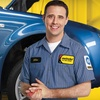 Meineke Car Care Center – Up to 55% Off Oil Changes