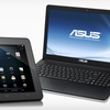 $399.99 for an ASUS Laptop and Vizio Tablet Bundle