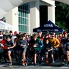 Half Off Flying Fortress 5K Race
