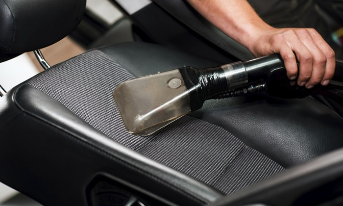 Car Seat Shampoo Service Near Me >> Eco Steam Mobile Car Detailing And Cleaning Services