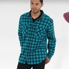 $24 for Alpinestars Men's Long-Sleeved Shirt