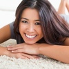 Up to 82% Off Carpet Cleaning