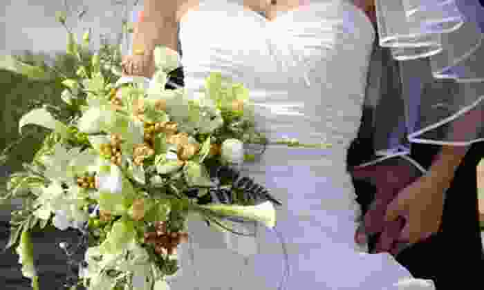 The Wedding Salon - EPIC Hotel: $35 for Bridal Show for Two at Epic Hotel from The Wedding Salon on June 10 at 4 p.m. ($75 Value)