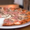 Up to 55% Off Pizza and Beer at Tiger Club