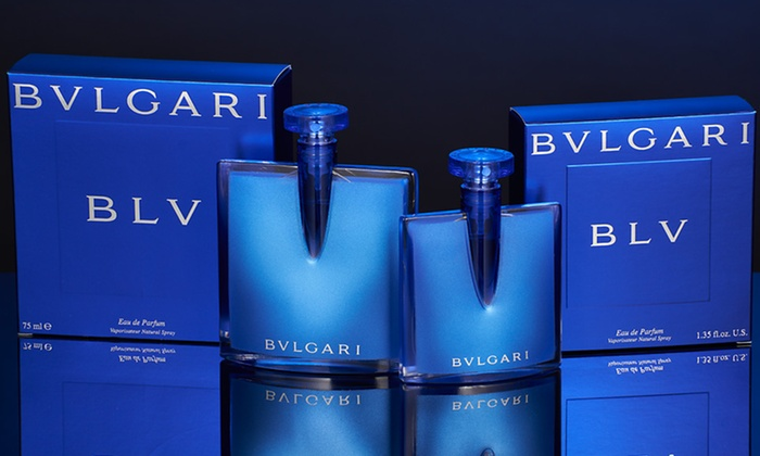 Bvlgari Blv Eau de Parfum for Women: Bvlgari Blv by Bvlgari 1.3-Ounce or 2.5-Ounce Eau de Parfum for Women Spray Bottle (Up to 56% Off). Free Shipping.