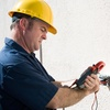 Up to 60% Off Electrician Services