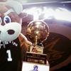 $9 for an NBA D-League Basketball Game