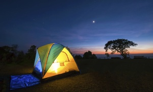 Stricker's Camping Store And More Inc.: $16 for $29 Worth of Outdoor Gear — Stricker's Camping Store and More