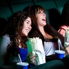 Up to 34% Off Movie Tickets at Grand Cinema