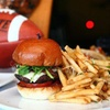 54% Off at Randy Jones All American Sports Grill