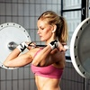 Up to 74% Off at CrossFit Flowood