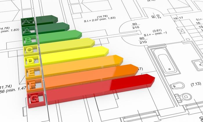 Studio Teta - Torino: Certificazione energetica o in più analisi infiltrazioni da 49,90 €
